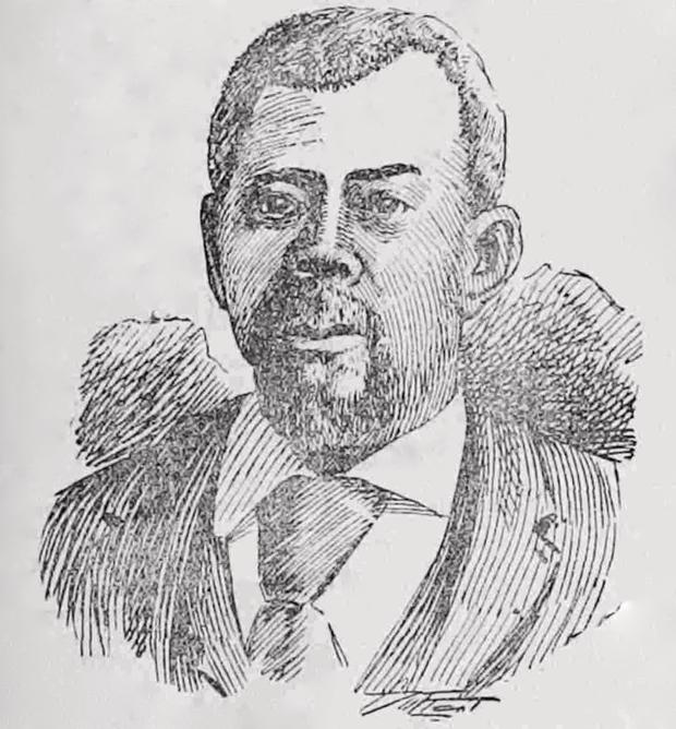 Green Flake 1897-05-31 Salt Lake Tribune